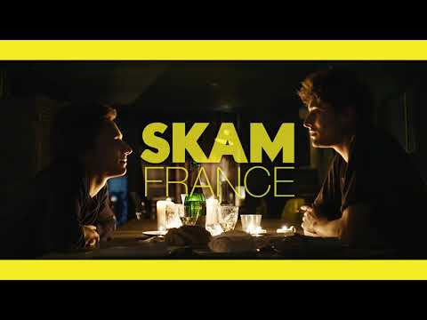 Liquid Experiment (SKAM France Soundtrack) by Antoine Duchène