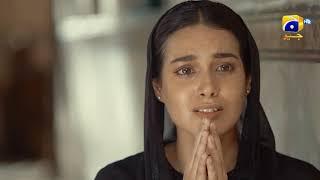 Khuda Aur Mohabbat - Season 03   Ep 33   Best Scene 06   HAR PAL GEO