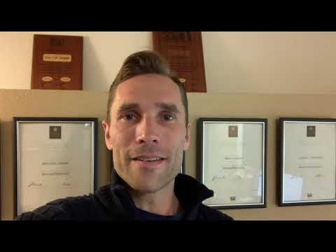 Get Certified Online - Grow a Coffee Career - SCA Specialty Coffee ...