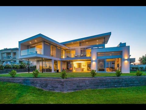 7 Karemoana Drive, Te Atatu Peninsula