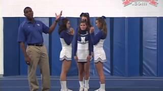 Jomos 15 Favorite High School Stunts