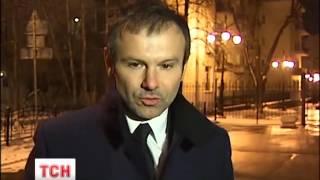 Під час нагородження Святослав Вакарчук розповів, кого не вистачає українській політиці