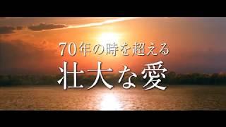 2017年公開「ラストレシピ〜麒麟の舌の記憶〜」出演:宮﨑あおい/山形千鶴役
