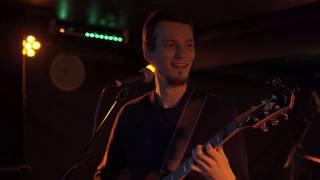 Video Sarasota Koncert Klub 007 Strahov 28.2.2020