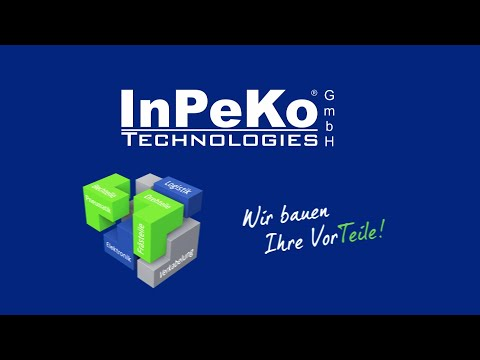 InePeKo Imageffilm