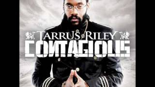 Tarrus Riley - I Sight