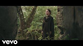 Video Rocio de Todos Los Campos de Natalia Lafourcade