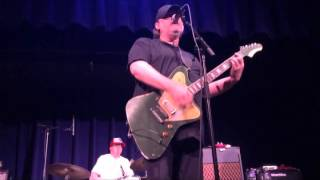 MATTHEW SWEET - I WANTED TO TELL YOU 7/15/15