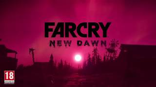 VideoImage2 Far Cry: New Dawn - Deluxe Edition