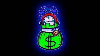 """Money Don't Sleep"" - [FREE] Trap Freestyle Type Beat | Rap Type Beat Instrumental | Prod By Lbeats"