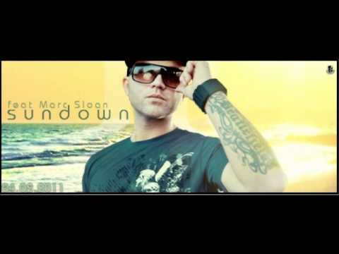 Chakuza ft Marc Sloan - Sundown