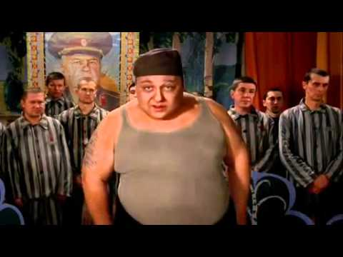 Video Dr tukang daging tentang kehilangan berat badan