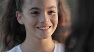 Marc Anthony   Tu Vida En La Mia   (Dance Video)