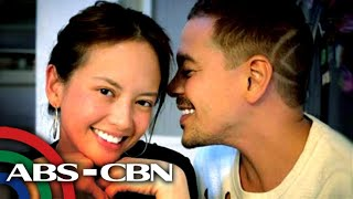 """Rated K"" gives information about John Lloyd Cruz and Ellen Adarna's decision to leave showbiz, and asks showbiz insiders about several rumors surrounding the couple.  To watch more Rated K videos click the link below: http://bit.ly/RatedK2019  To watch SOCO videos, click here: http://bit.ly/SOCO2019  For more Mission Possible videos click here: http://bit.ly/MissionPossible_2019  Subscribe to the ABS-CBN News channel! - http://bit.ly/TheABSCBNNews  Visit our website at http://news.abs-cbn.com Facebook: https://www.facebook.com/abscbnNEWS Twitter: https://twitter.com/abscbnnews Instagram: https://www.instagram.com/abscbnnews  #RatedK #PangRatedKYan #ABSCBNRatedK"