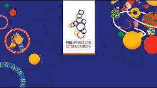 Liputan Harian Sukan SEA 2019| Hari 9 | Sesi Pagi | Astro Arena