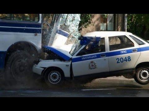 ГАИ Беларусь. Профессионал дорожно-патрульной службы.
