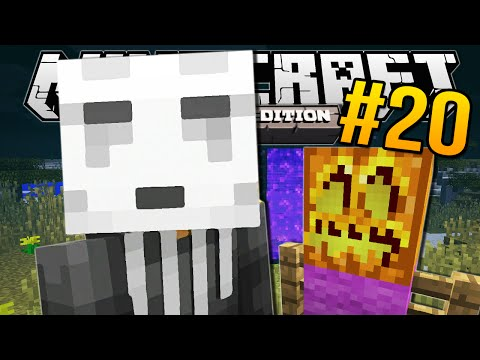Minecraft Pocket Edition Walkthrough Minecraft Pocket Edition