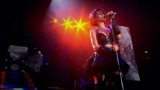 HD Rihanna   Rehab Live (Manchester Arena)