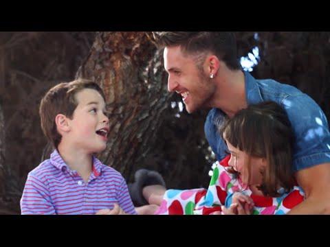 Go-Go Boy Interrupted - Episode 5: Don't Tell Mom the Babysitter is Drunk