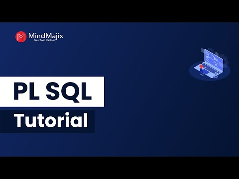 PL SQL Tutorial For Beginners   PL SQL Coding Basics - Mindmajix ...