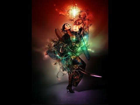 Герои меча и магии 3 на андроид пдалайф
