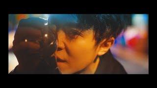 吳青峰〈Everybody Woohoo (feat. 9m88)〉Official MV