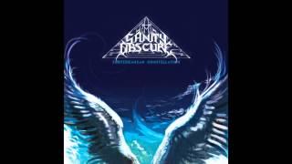 SANITY OBSCURE (SG) - Subterranean Constellation [Full Album]