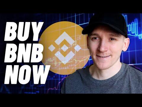Bitcoin trader šį rytą tv šou