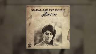 Maral Jahanbakhsh - Arman (Клипхои Эрони 2018)
