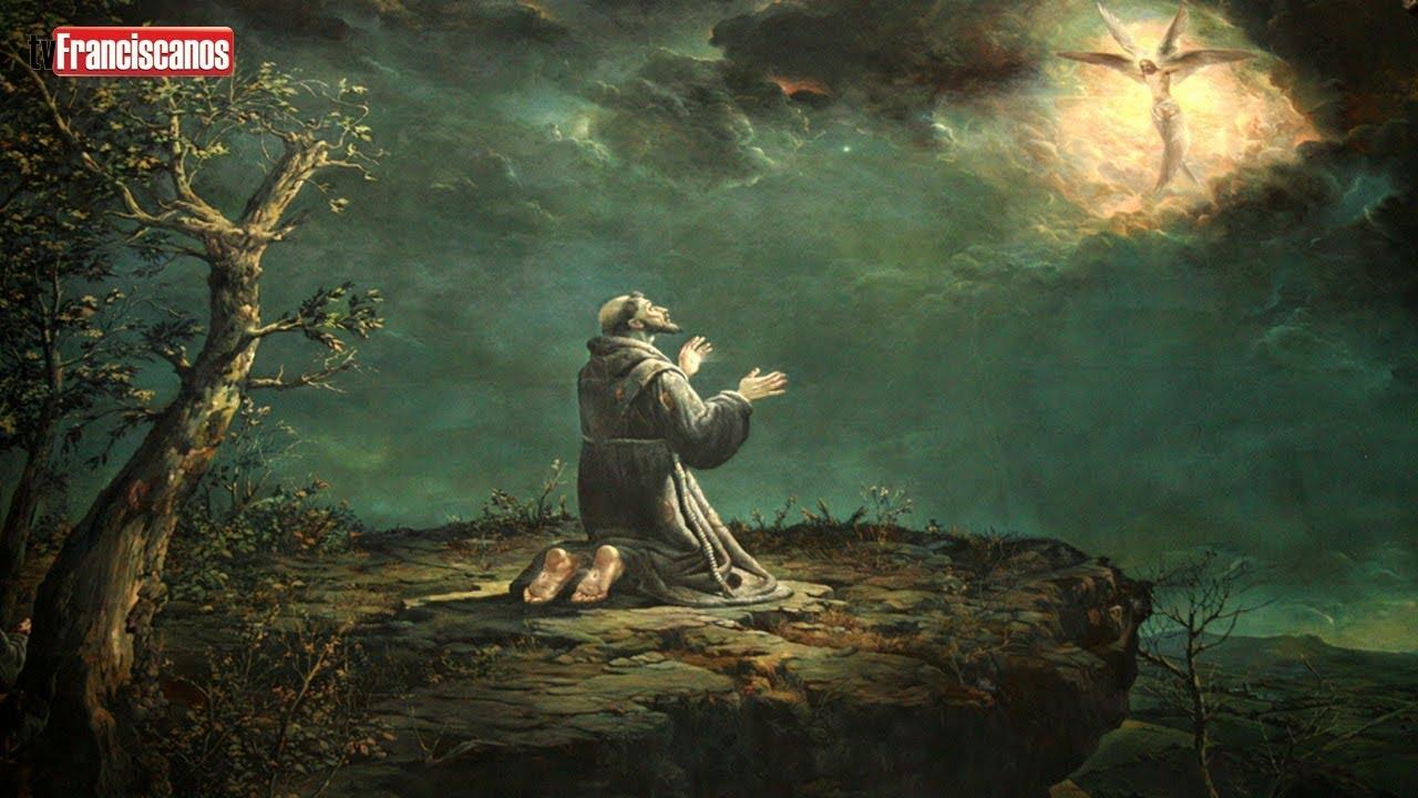 Episódio 9 | Os mistérios do outro Cristo