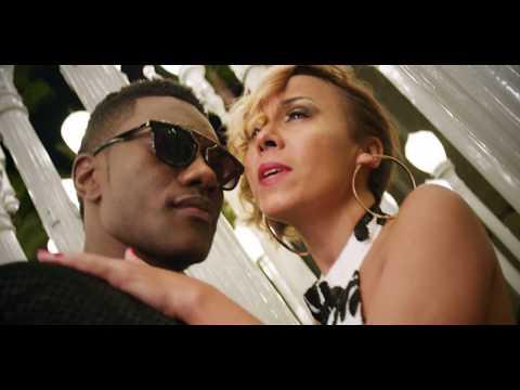 GABEL featuring TINA LY -