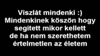 Dj Szatmári feat Jucus - Gondolj rám (a szerelmemnek)