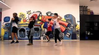 Gangsta Lovin' | Eve ft Alicia Keys