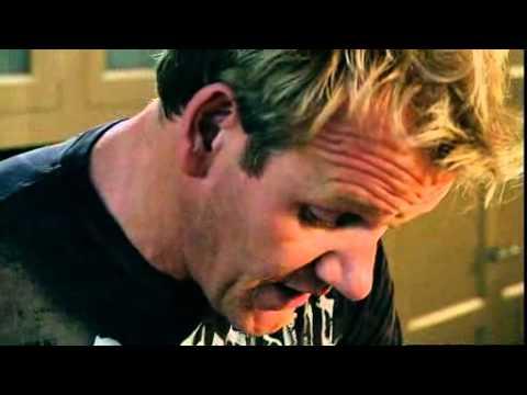 Video How to cook saute potatoes - Gordon Ramsay