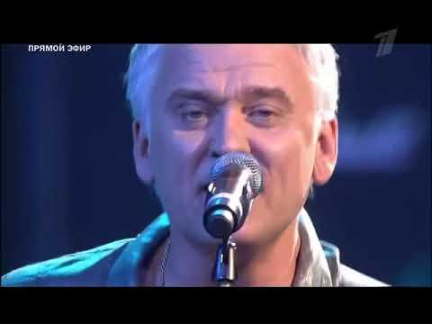Gorky Park - Moscow Calling   Eurovision / Евровидение, Москва, 2009