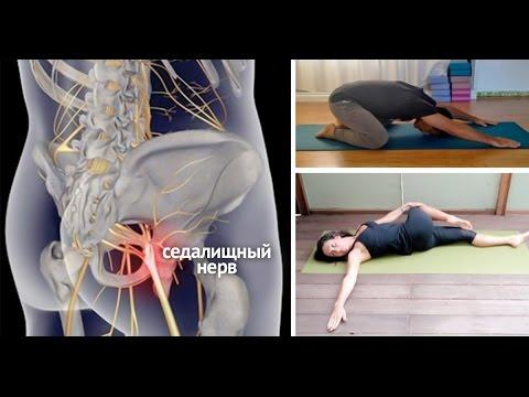 Продукты для восстановления суставов и