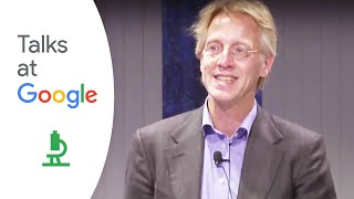 "Robbert Dijkgraaf: ""The Usefulness of Useless Knowledge"" 