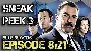Sneak Peek 3 (VO)