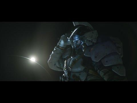 小島製作公佈LOGO movie 30 秒告訴你什麼叫做霸氣回歸!!