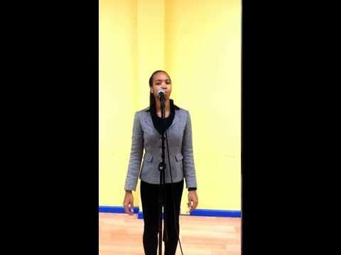 Rihanna - Stay Karaoke