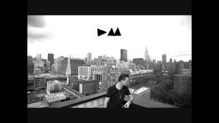 Depeche Mode / Angel (TY Remix 2015)