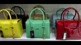 Nişantaşı Çantacı Nişantaşı Bayan Çanta Modelleri Yeni Çanta Modelleri  Çanta Toptancısı