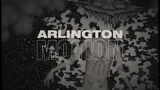 Gambar cover Arlington - Motion