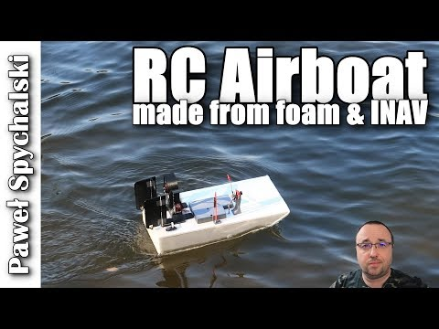 rc-airboat--two-motors-fpv-and-inav-inside