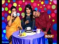 Udaan completes 1000 episodes  - 03:59 min - News - Video