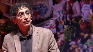 A függőség hatalma és a hatalomfüggőség - TEDx Dr. Máté Gábor (felirattal)