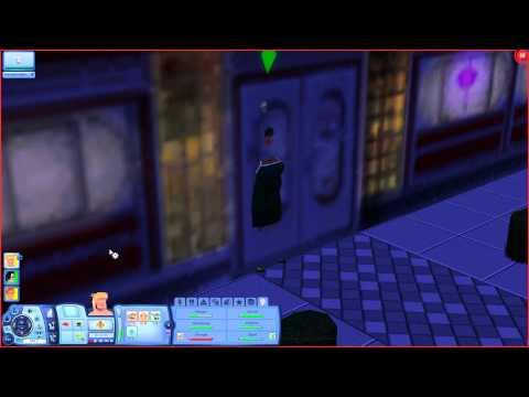 Etagenbett Sims : Sims cc s the best little one kidsroom by soloriya