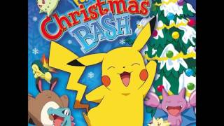 Pokemon Christmas Bash Full Album Part 3
