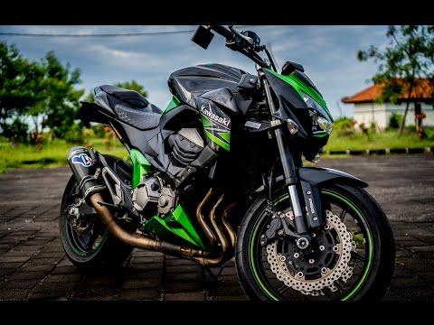 Kawasaki Z800 - Is it worth it?