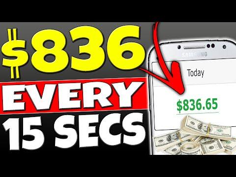 Užsidirbti pinigų internete pinigų finansavimas kaip užsidirbti pinigų